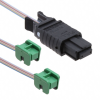 Fiber Optic Cables -- WM9087-ND