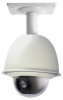 Auto Tracking18x PTZ Camera -- SEM18HB-VT48-C