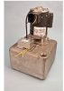 Steam-Rated Commercial Grade Condensate Pump -- SC-1A