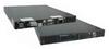 150V, 10.4A, 1.56kW Programmable DC Power Supply with GPIB & LAN -- BK Precision XLN15010-GL