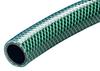 Heavy Duty Reinforced PVC Water Hose -- Series A1317 -Image