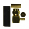 Coaxial Connectors (RF) -- ACX1504-ND -Image