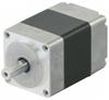 Stepper Motor -- PKP213U05A