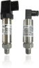 Intrinsically Safe Low Pressure Transmitter | Class I Div 1 | AST44LP