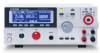 AC 200VA AC/DC Withstanding Voltage Tester -- Instek GPT-9802