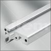Roller Profile 8 D6 -- 0.0.356.23