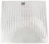 Photoelectric Sensor Accessories -- 7420906.0