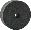 Norton® 37C80-MVK Vitrified Wheel -- 66243529171 - Image