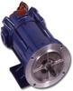 AC Synchronous Motors -- KS06, KS09 and KS11 -- View Larger Image