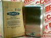BOBRICK B-132 ( SOAP DISPENSER STAINLESS STEEL ) -Image