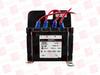SIEMENS A1-TRC-Q0C-285 ( CONTROL TRANSFORMER, 115VA, 50/60HZ, 130DEG/C ) -Image