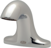 Z6950 Aqua-FIT® Serio Series Single Post Sensor Faucet. -- Z6950 - Image