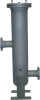 Cartridge Filter -- FW Series
