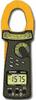 2000A True RMS AC/DC Clamp Meter -- EX380926