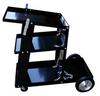 ATD-7040 Heavy-Duty MIG Welder Cart -- 135121
