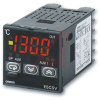 Controller, 1/16 din, Temp Deg C, Thermocouple, Relay output, 110-240VAC -- 70178479