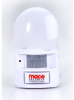 Mace Sensor Alarm With Light