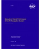 Manual on Global Performance of the Air Navigation System (Doc 9883)