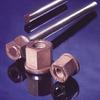 FIBREBOLT® Fiberglass Studs