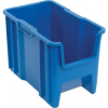 Bins & Systems - Giant Stacking Bins (QGH Series) - Containers - QGH600 - Image