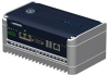 Industrial Computers (IPCs) -- RXi Box IPC - Image