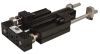Linear Actuator Slides -- DLT Series Linear Thruster Slides