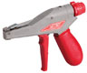 SaniSure<tm> Calibrated Clamp Installation Tool -- GO-30562-41