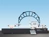 Precimar ULM S-E 520 / 1000