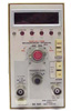 Tektronix DC502 (Refurbished)