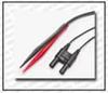 2x4 Wire Ohms Test Lead 1000V -- Fluke TL2X4W-PTII