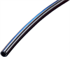 Linear Low Density Industrial Grade Polyethylene Tubing -- 221 Series