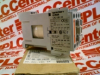 CONTACTOR 9AMP 3POLE 24VDC W/DIODE 1NO AUX -- CA79D10U24DD