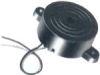 Piezo Sounder -- EFM-236KL - Image