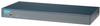 Serial Device Servers -- EKI-1528-BE-ND -Image