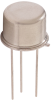 Thyristors - SCRs -- 1657-1160-ND