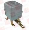 FLOAT SWITCH LIQUID 10AMP 575VAC CLOSE ON RISE -- 9036GG2 - Image