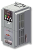 Sensorless Vector Inverter -- HF43022A2-W