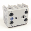 Surge Suppressor -- 100-KFSC50 -Image