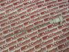 SGM LEKTRA CLS4B73B18D42A ( LEVEL SENSOR 24VDC ) -Image