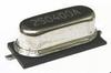 Miniature SMD Crystal -- SM42 Series - Image