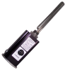 Domestic Immersion Heater -- CXI10635-03 - Image