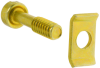 Shoulder Screw -- 2063K-ND