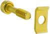 Shoulder Screw -- 36-2063-ND
