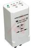 Relay;Hybrid;Voltage Monitor;SPDT, DPDT;Cur-Rtg 10/13A;Ctrl-V 480AC -- 70213410