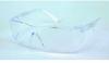 Sebring 600 Glasses -- SEL-74601-MASTER