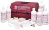 CONTEMPO CARPET CLEANER SPOT REMOVER KIT WITH TRAVEL CASE -- SPA3136