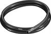 PUN-CM-12-SW Plastic tubing -- 130818