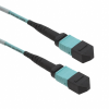 Fiber Optic Cables -- WM9114-ND