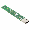 Evaluation Boards - Sensors -- 296-36521-ND