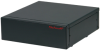 Interscale M Innovative Case -- Standard